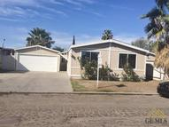 499 Pacheco Rd Unit: 232 Bakersfield CA, 93307