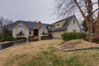4216 East Turnberry Drive Springfield MO, 65809