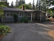 92840 Paschelke Rd Marcola OR, 97454