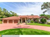 5407 Nw 77th Ter Coral Springs FL, 33067