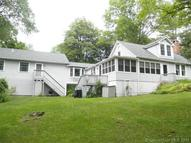 5a Chase Hill Rd Kent CT, 06757