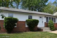 9 Mountain Road Linthicum MD, 21090