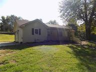 5621 South County Road 75 W Greencastle IN, 46135