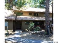 3436 Hoopa Circle, #14 Camp Connell CA, 95223