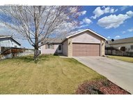 298 32nd Ave Greeley CO, 80631
