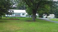 2424 Lewis Ford Road Brookneal VA, 24528