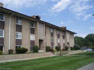 10438 North Church Dr Unit: 210 Parma Heights OH, 44130