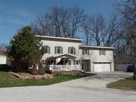 1602 Deer Path Road Iowa Falls IA, 50126