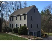 76 Justice Hill Road Sterling MA, 01564