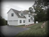 152 Forestview Drive Spofford NH, 03462