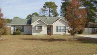 8 Wegeon Lane Beaufort SC, 29906