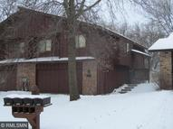 5331 70th Circle N Brooklyn Center MN, 55429