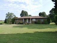 7672 Sr 125 West Union OH, 45693