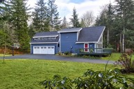 15524 451st Ave Se North Bend WA, 98045