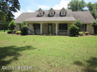 1357 North St Shannon MS, 38868