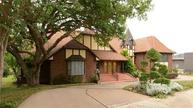 307 Steeplechase Drive Irving TX, 75062