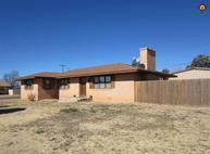 100 E Christopher Clovis NM, 88101