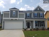 351 Massey Circle Chapin SC, 29036