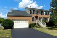 19215 Munger Farm Road Poolesville MD, 20837