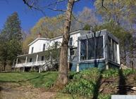 90 Drummond Falls Road Palenville NY, 12463