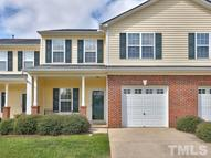 222 Cline Falls Drive Holly Springs NC, 27540
