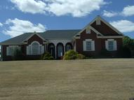 611 Wynridge Troy TN, 38260