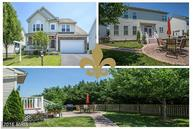 436 Mohican Drive Frederick MD, 21701
