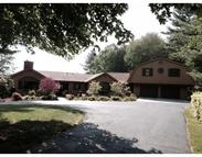 97 New State Road Montgomery MA, 01085