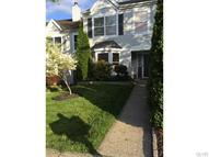 1274 Forest Road Whitehall PA, 18052