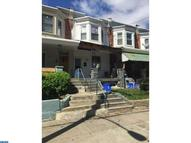 880 N 50th Street Philadelphia PA, 19139