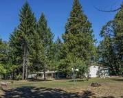 2584 Rockydale Rd. Cave Junction OR, 97523