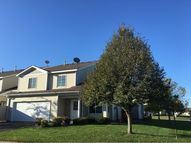 1900 Ironwood Bay Hudson WI, 54016