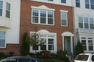 8141 Mission Hill Place 19 Jessup MD, 20794