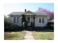 800 Maine Street Lawrence KS, 66044