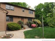 27 Wildwood Lane Durham CT, 06422