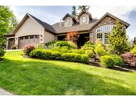 6164 Fernhill Loop Springfield OR, 97478