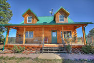 3992 E Red Mountain Road Williams AZ, 86046