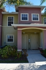 9063 Gervais Cir 1207 Naples FL, 34120