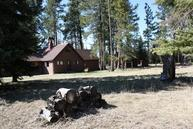 121 Meadow Lane Lincoln MT, 59639