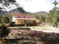 64 Trumbell Canyon Road Off Hw 434 Mm 7 Mora NM, 87732