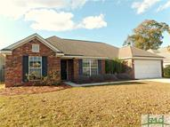 13 Stoney Hill Road Pooler GA, 31322