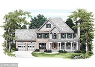1 Blueridge Mountain Rd #B Bluemont VA, 20135