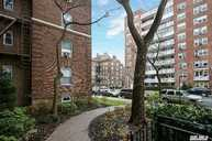 69-09 108 St 311 Forest Hills NY, 11375