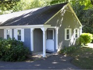 60 Orchard Hill Road 4 Belmont NH, 03220
