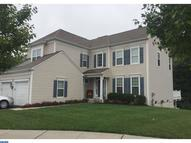 314 W Armstrong Dr Fountainville PA, 18923
