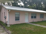 1311 15th Ave 2a Chiefland FL, 32626