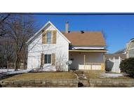 36 West Mckinley St South Lebanon OH, 45065