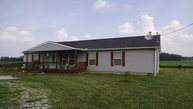 16470 State Highway  67 Forest OH, 45843