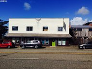 264 W Sixth St Port Orford OR, 97465