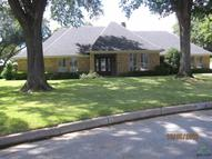3607 Peggy'S Place Tyler TX, 75701